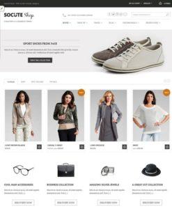 sito e-commerce