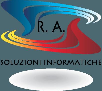 R.A. Soluzioni informatiche