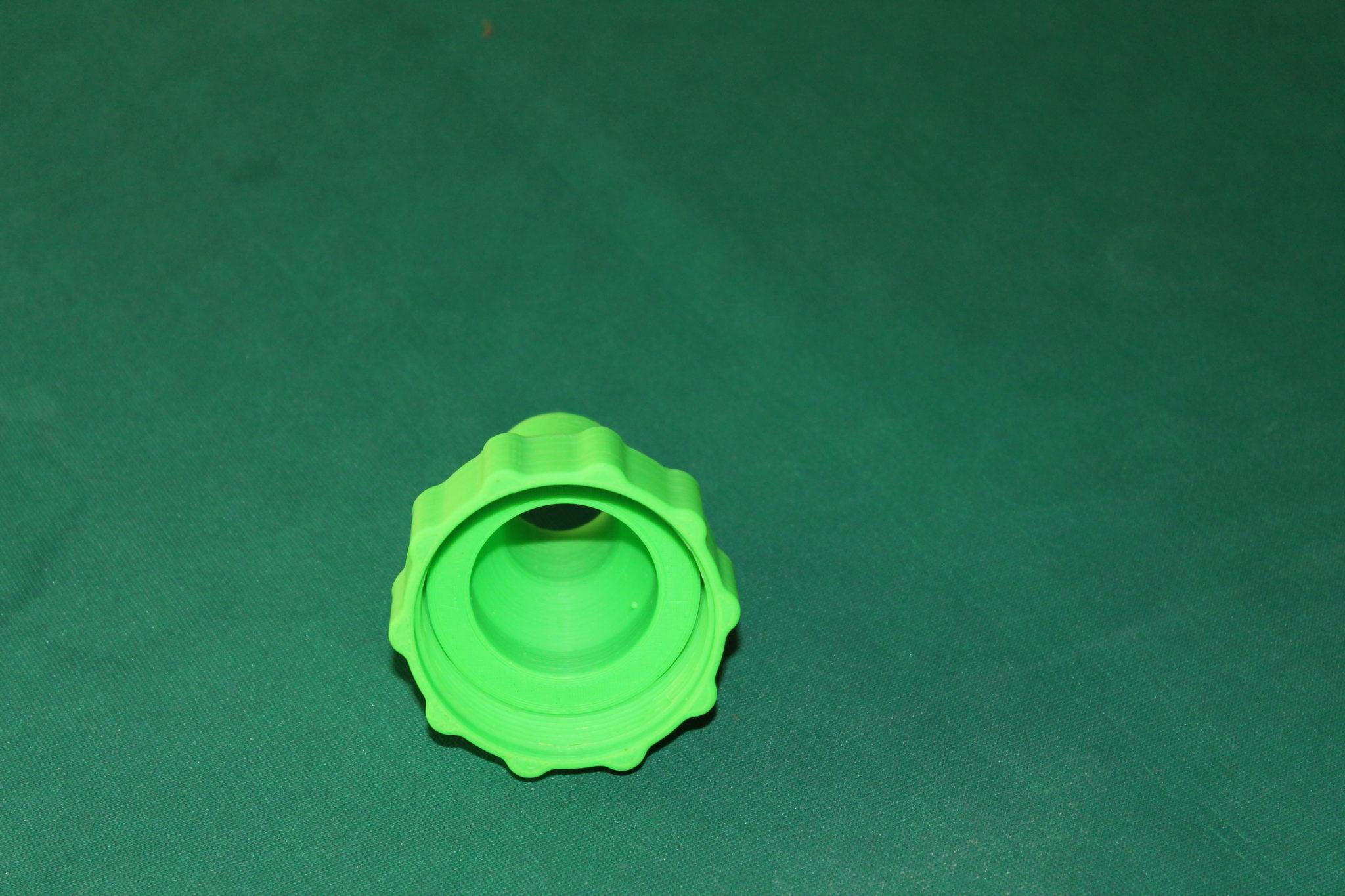 adattatore da 38 2 32 mm