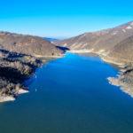 Lago di Mignano